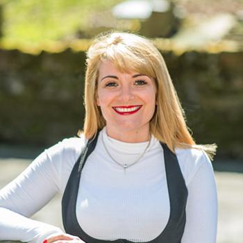 Lisa Conway